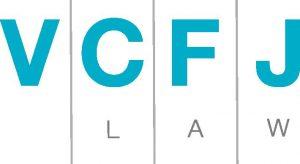 VCFJ Law