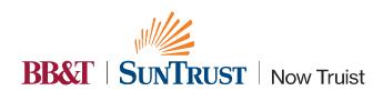 Truist-BBT-SunTrust-logo