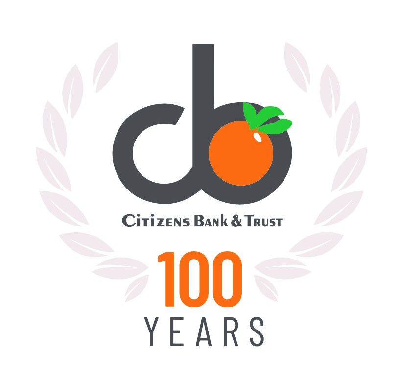 100 yr anniversary logo USE ALL OF 2020