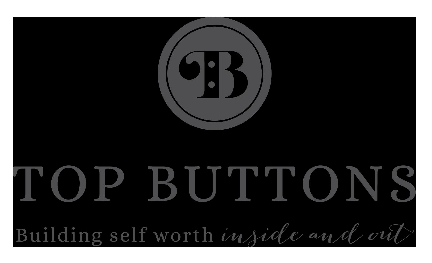 2018_logo w new tag