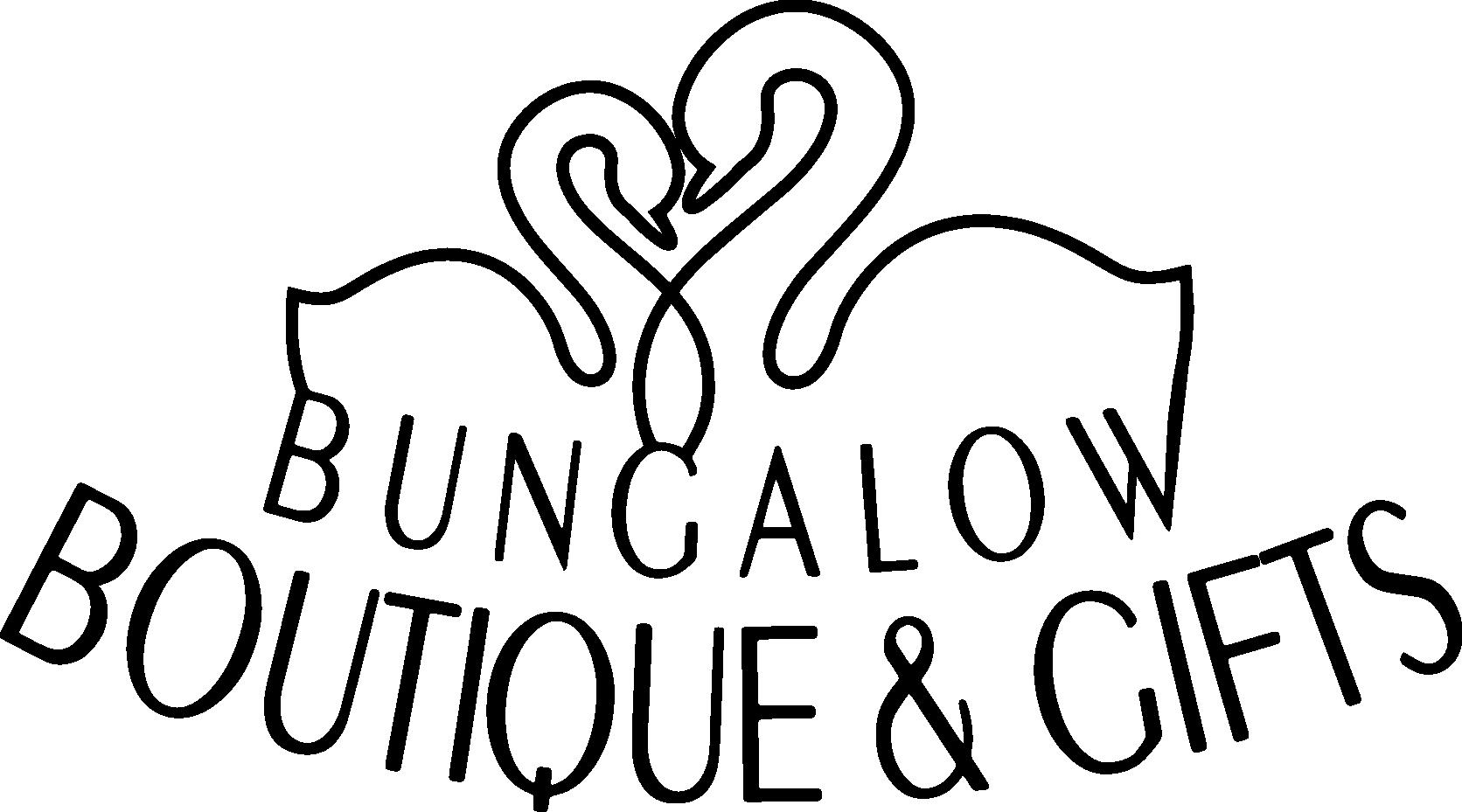 BBG_Vector (1)