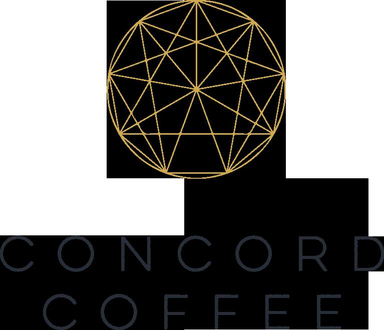 Concord Full Logo copy