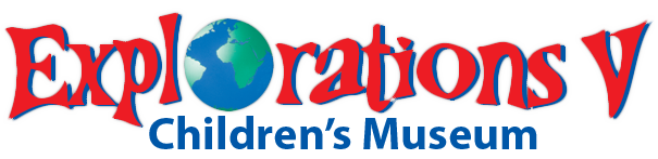 Explorations-V-Logo