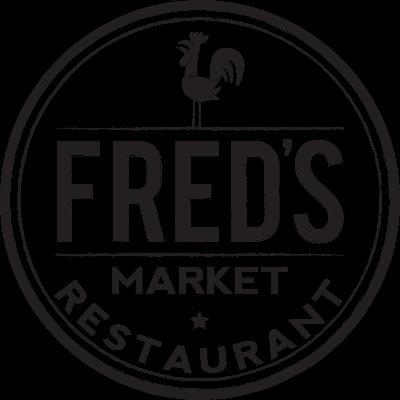 Freds Logo - 2-2