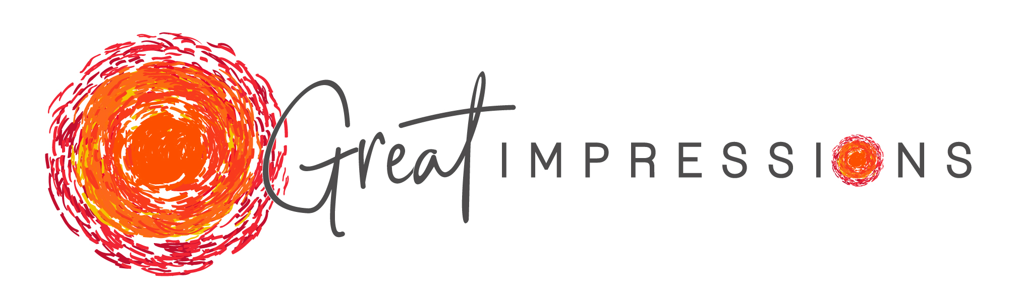 GI-Master-Logo r