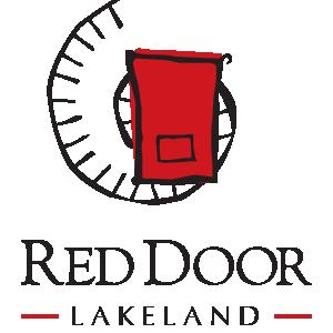 Red_Door_footer_widge