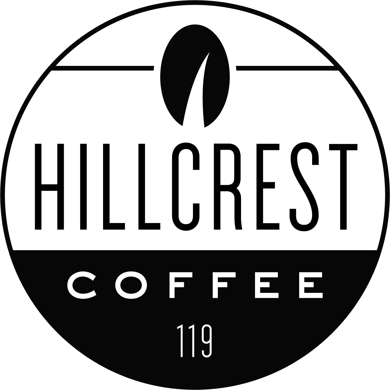 1586478341520_Hillcrest Round Logo
