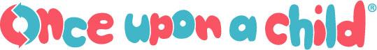 Horizontal Full Color Logo