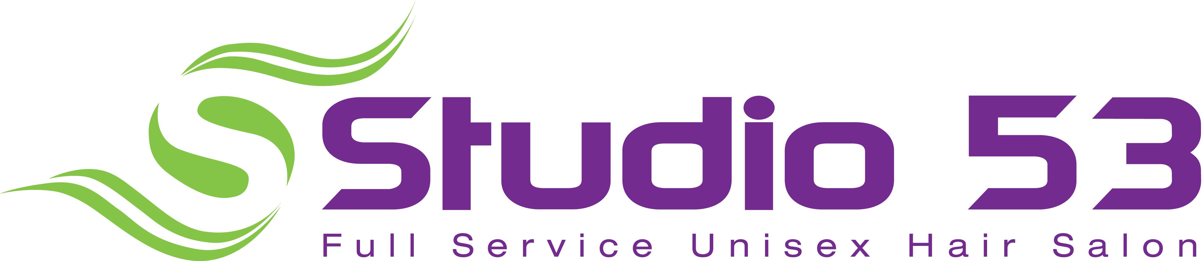 Studio 53 logo (1)