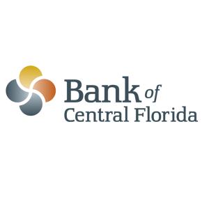 Bank of Central FL