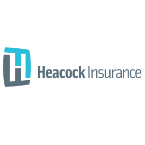 Heacock