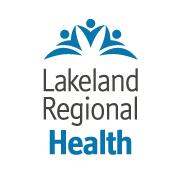 LRH-logo