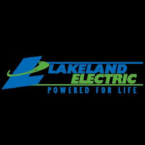 Lkld-Electric-TB
