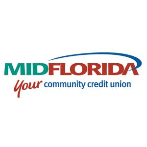 midflorida logo