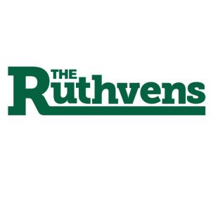 ruthvens