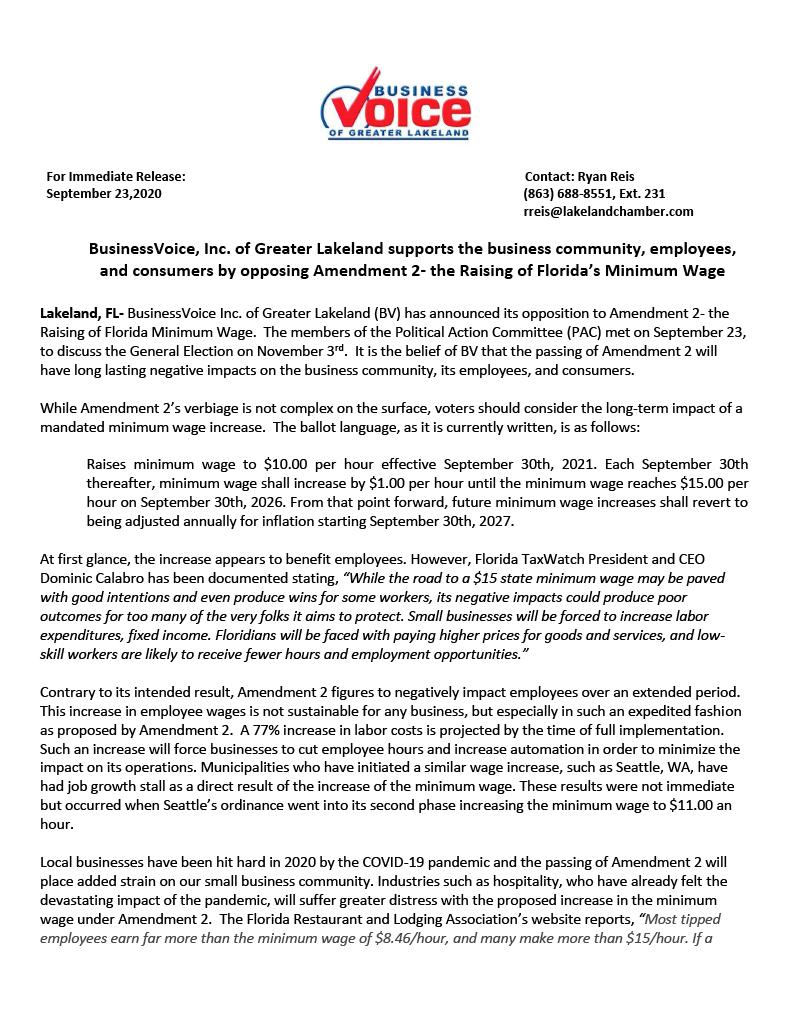 BV Opposes Amendment 2 (1)