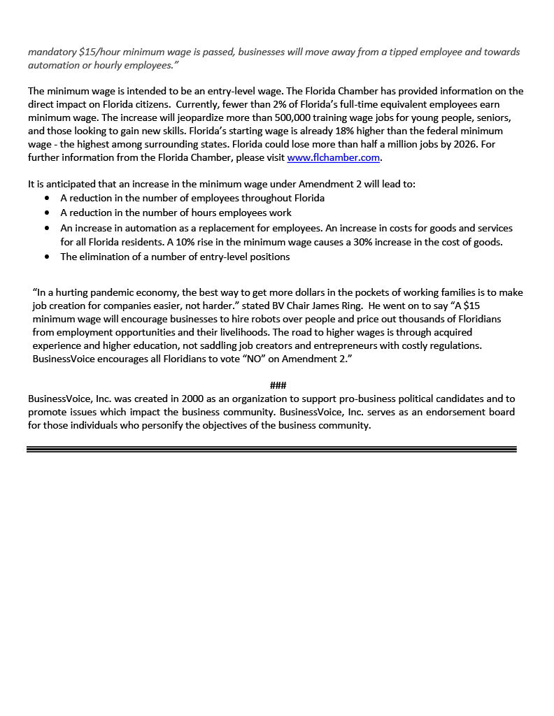 BV Opposes Amendment 2 (2)
