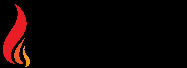 Ignite Your Service_Logo_RGB-01