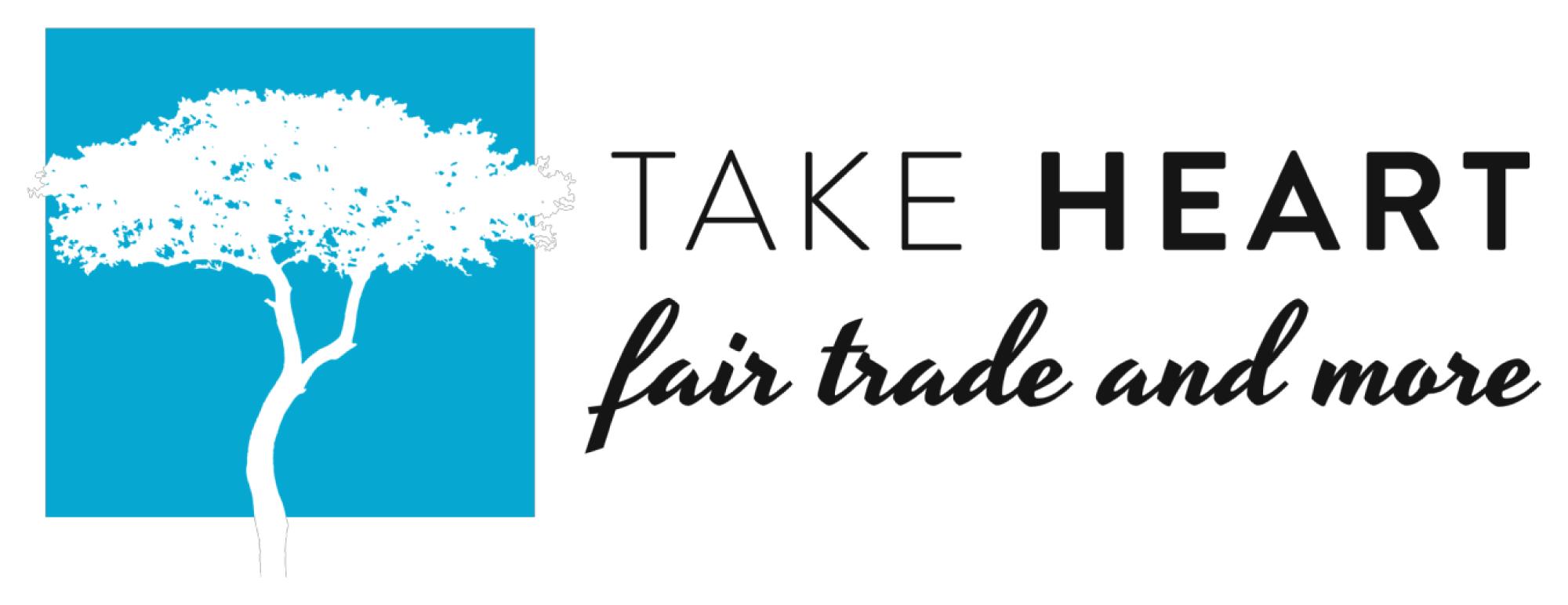 TakeHeart_Logo_Long