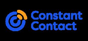 constact