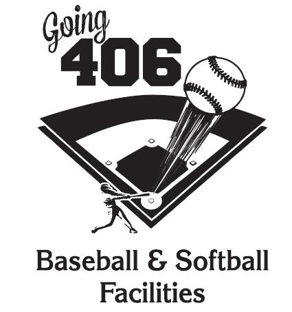 Going406 Logo2