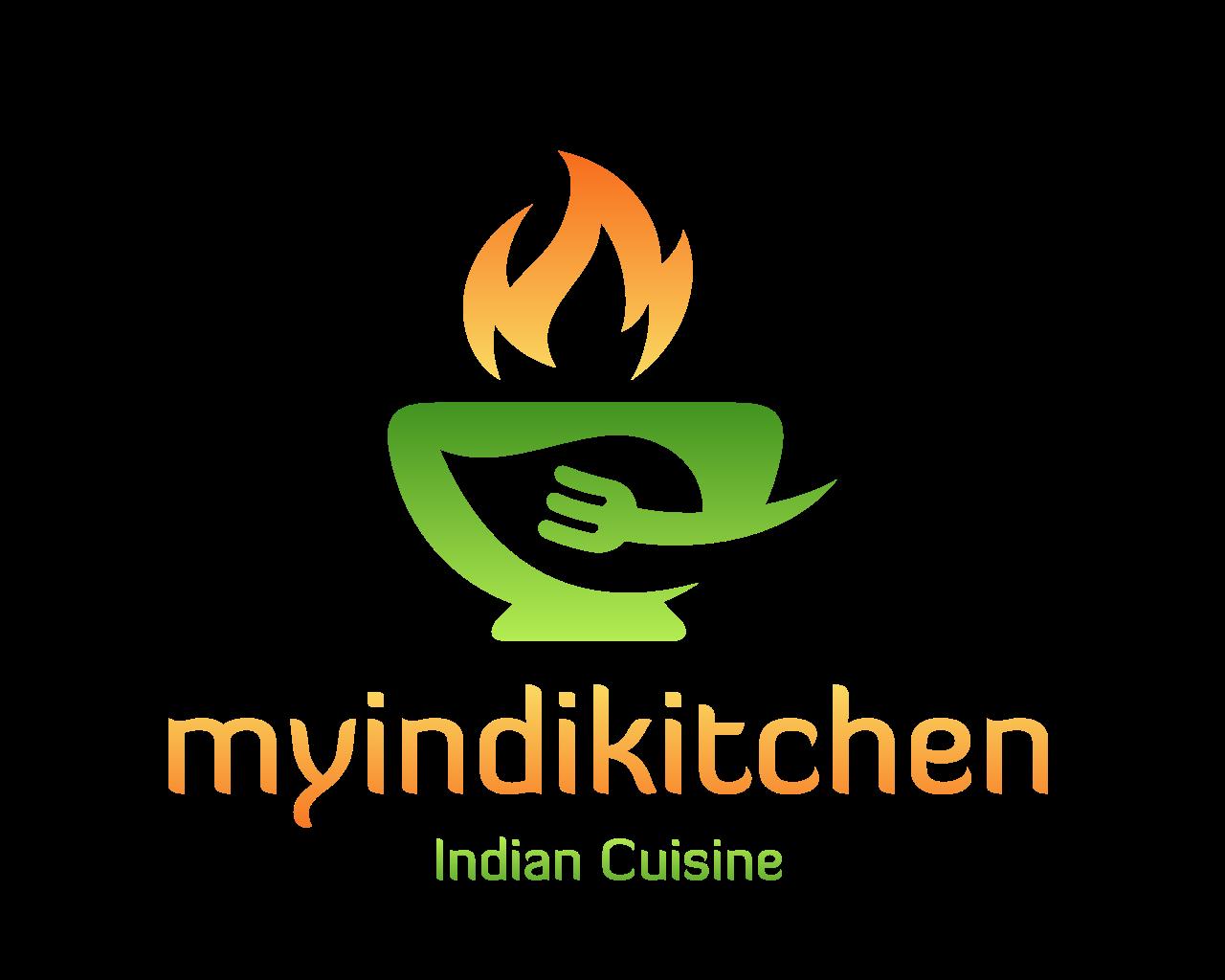 myindikitchen logo