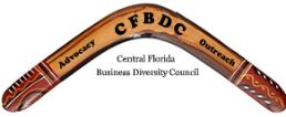 CFBDC2