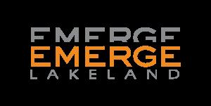 EMERGElogo_RGB