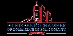 prhccpc logo 2010.2020 (002)
