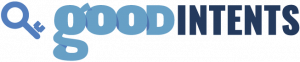 good-intents-marketing-logo