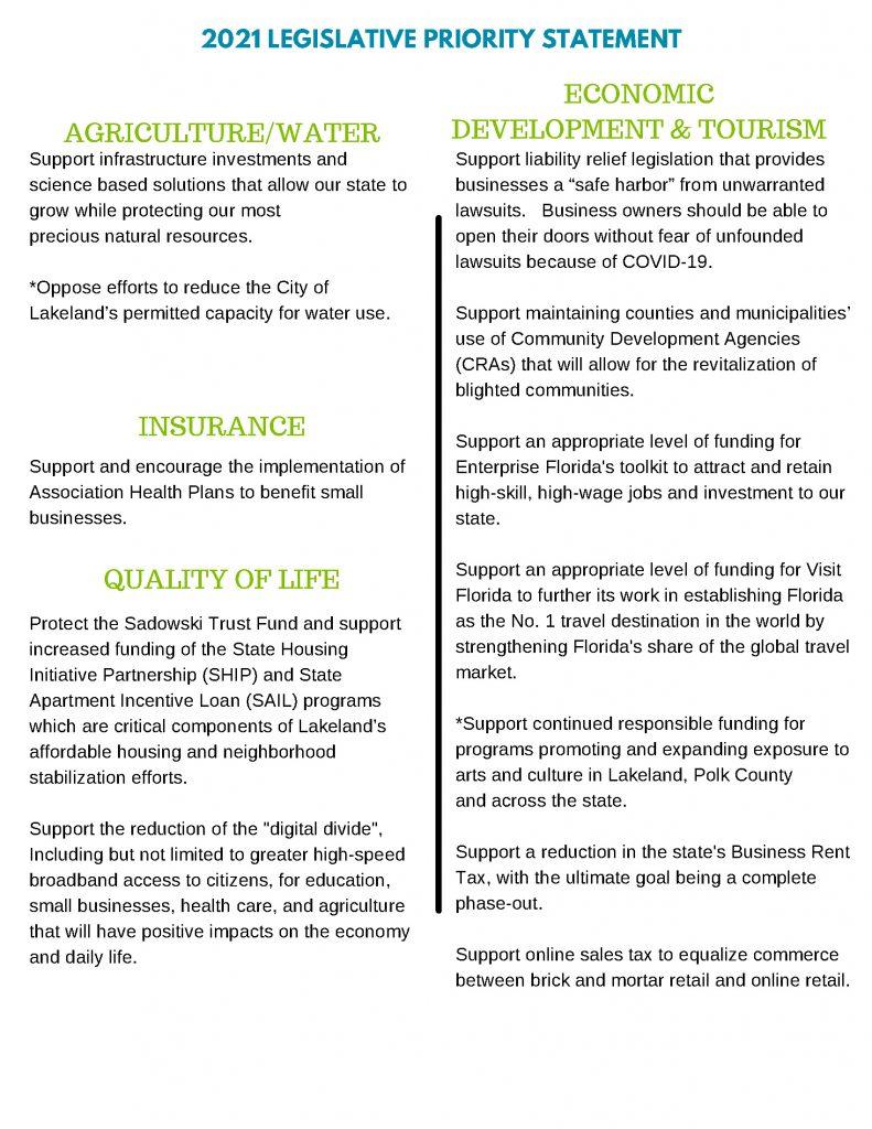 2021 Legislative Priority Statement_Page_2