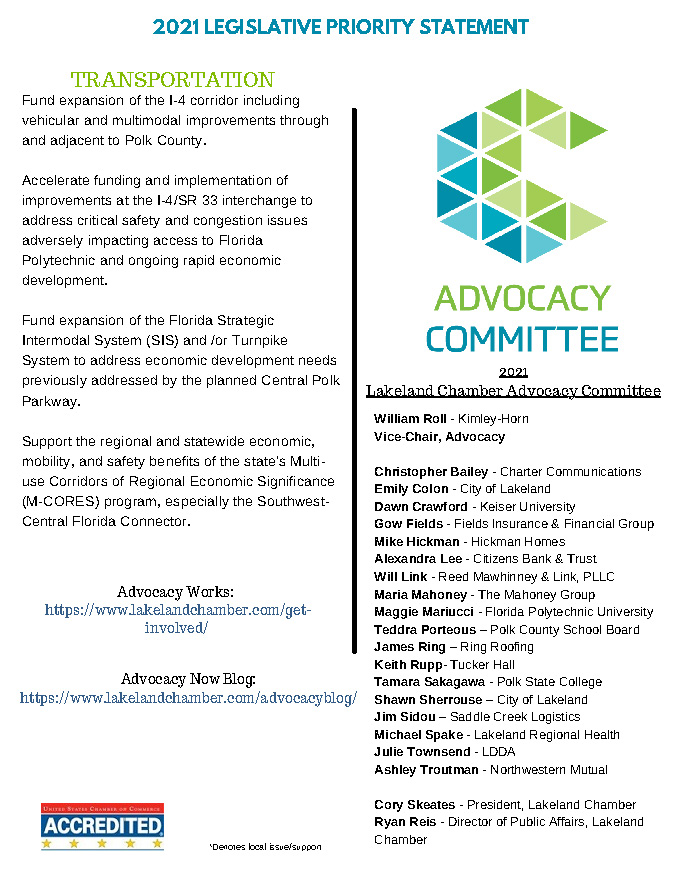 2021 Legislative Priority Statement_Page_4
