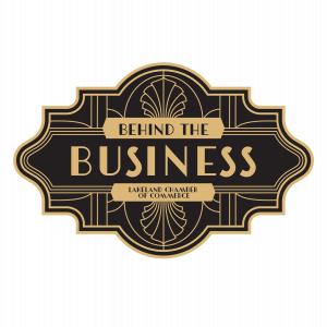 Behind the Business-02