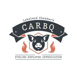 CarBQ Logo-03