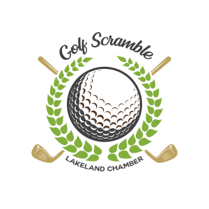 Golf Scramble Logo-01