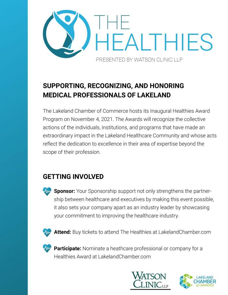 Healthies Sponsorship Packet-01