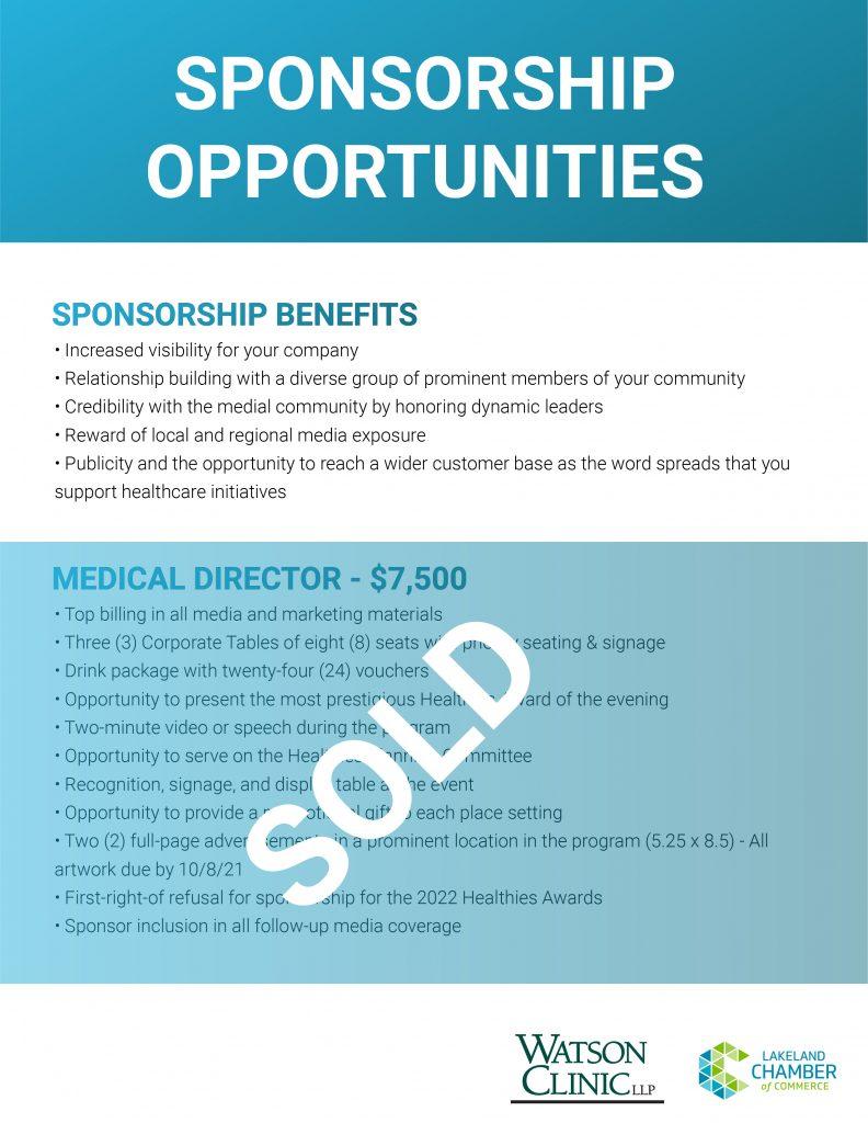 Healthies Sponsorship Packet-02