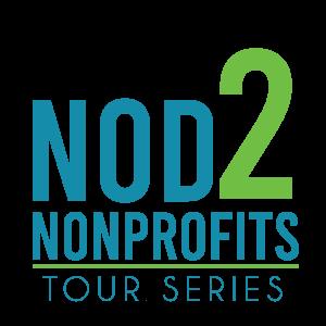 Nonprofit Logo-01