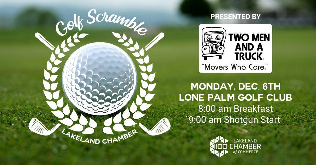 Golf Facebook Event-2