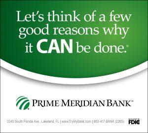 Prime Meridian-01