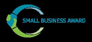 SBA Logo-01