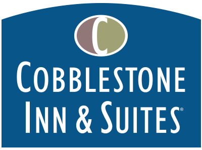 cobblestone-inn-suites-original-1