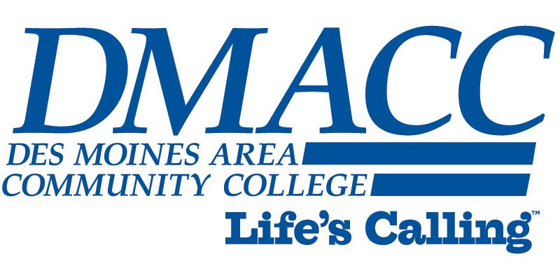 Des_Moines_Area_Community_College_(DMACC)_logo