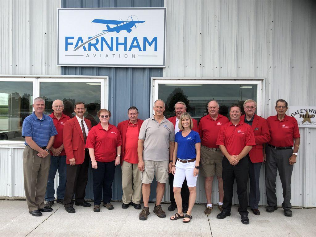 Farnham-Aviation-7.16.19-1024x768