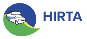 HIRTA-Logo-300x136