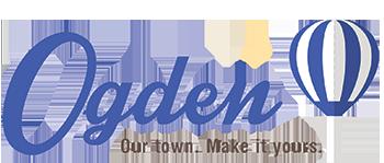 Original-Ogden-Logo_Edit-High-Res-Edit-Long-Tower