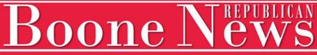 newsrepublican_logo