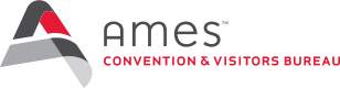 think-ames-logo