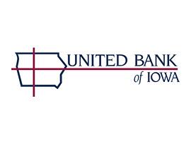 united-bank-of-iowa