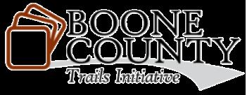 BCTI web logo